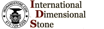 International Dimensional Stone